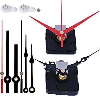 Best extra large clock kit Reviews