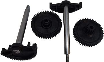 WMFL 1 supporto nero a gancio per aletta parasole Nero