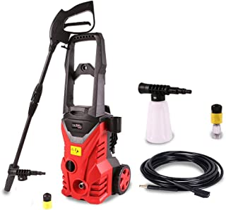 X-BULL 3400PSI High Pressure Water Cleaner Washer Electric Hose Gurney Pump (3400)