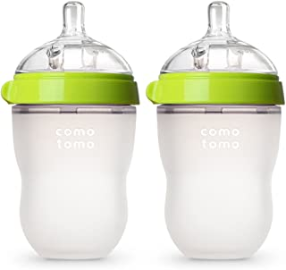 Best Baby Bottles For Formula [2021 Picks]