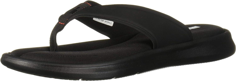 IRONMAN Men's Lani Sandal Super popular specialty store Popular standard