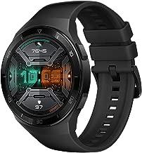 Amazon.es: smartwatch huawei