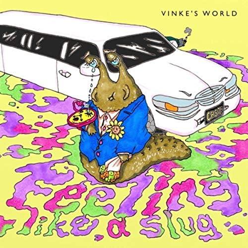 Vinke's World