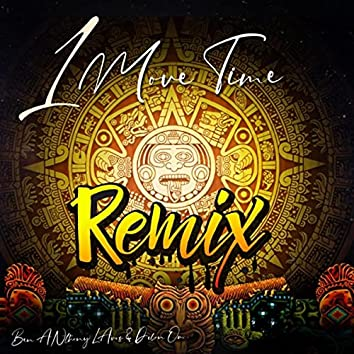 1 More Time (Remix)