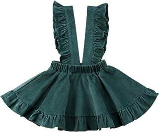 afb776ad7baf Amazon.com  Greens - Playwear   Dresses  Clothing