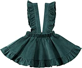 Best baby pinafore dress Reviews