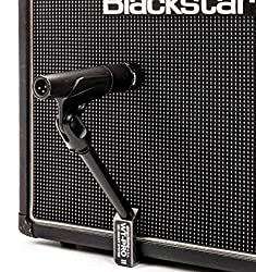 Audix CabGrabber Clamp on Microphone Stand for Guitar Cabinets Cab Grabber NEW