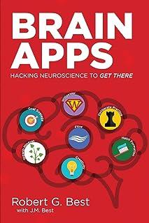 Brain Improvement App