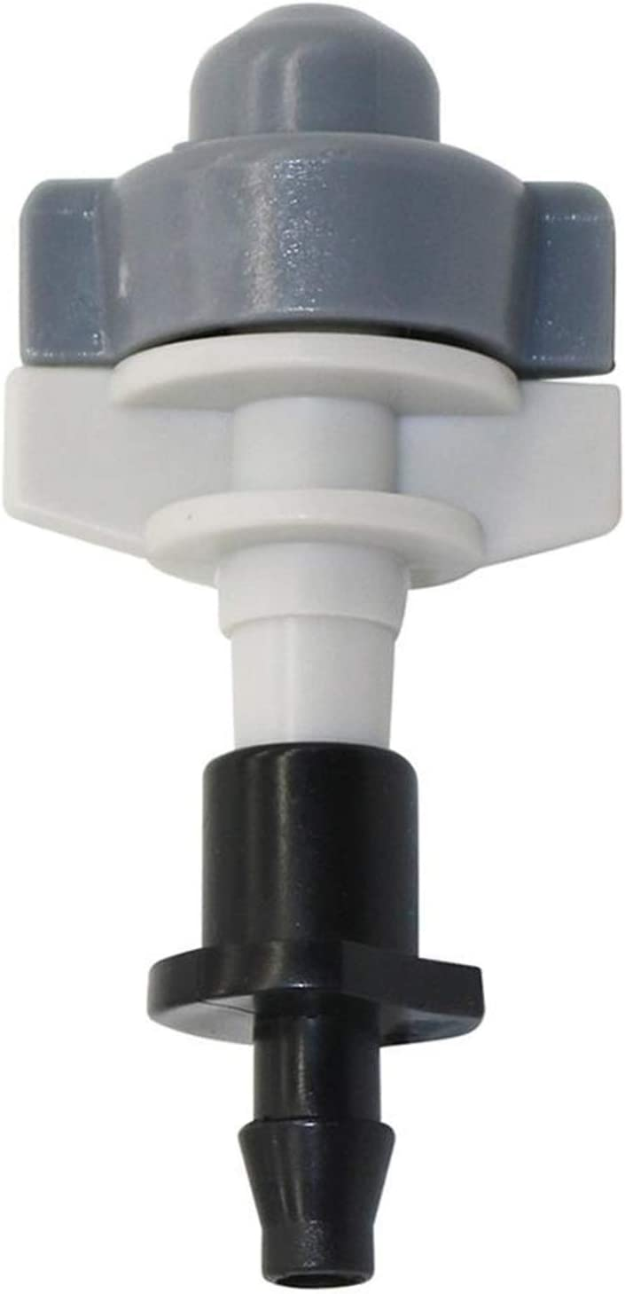 Quality garden Fashion Financial sales sale sprinkler Atomization Nozzles Gard 7mm for 4 Hose