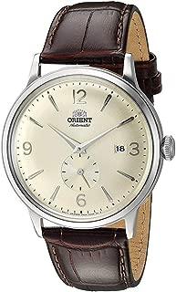 Best orient star classic automatic dress watch Reviews