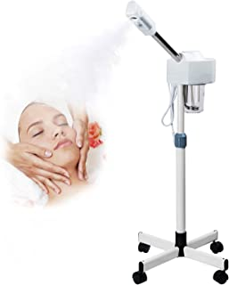 kaz facial steamer