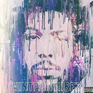 Winter Viiibez