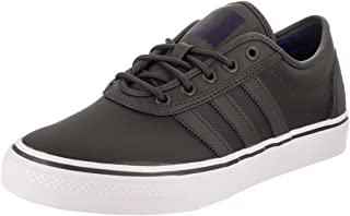 4bfbf03c27627 Amazon.com  adidas - Fashion Sneakers   Shoes  Clothing