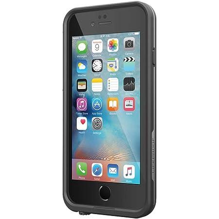 Lifeproof Fré Wasserdichte Schutzhülle Für Apple Iphone Elektronik