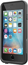 Lifeproof FRĒ SERIES iPhone 6 Plus/6s Plus Waterproof Case (5.5