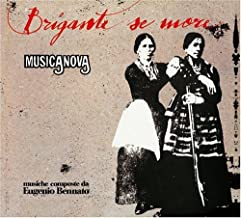Best brigante se more musicanova Reviews