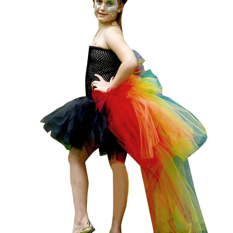 無料 Yumiki 子供プリンセスドレス ソフィア ドレス コスチューム なりきりキッズドレス 子供 お姫様 トルコプリンセス 女の子 ノースリーブ ワンピース