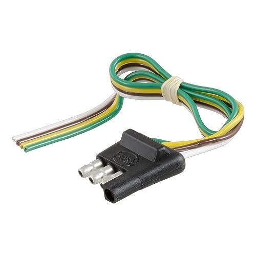 Prime Trailer Wire Connector Amazon Com Wiring Cloud Xeiraioscosaoduqqnet