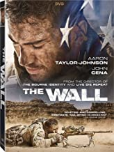 The Wall [DVD]