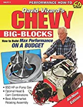 Chevy Big-Blocks: How to Build Max Performance on a Budget (Performance How-to)