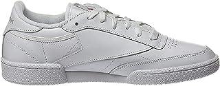Reebok Club C Women's Sneakers, White