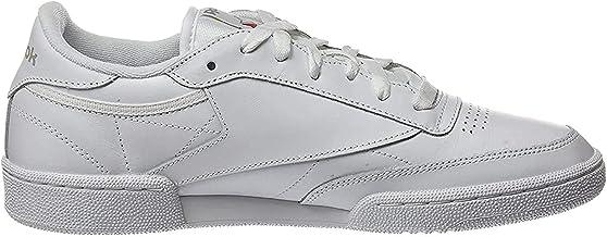 Reebok Club C 85, Zapatillas para Mujer