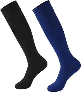 Best college softball socks Reviews