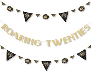 Best 1920s party images Reviews