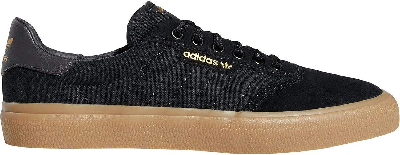 adidas adidas adidas 3mc, Schwarz (Core Black/Dark Grey Heather Solid/Gum 4), 42 EU M B07FBLL5G7  8ef481