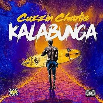 Kalabunga