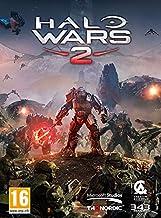 Halo Wars 2 - Standard Edition