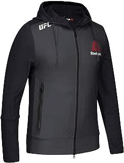 nufc hoodie