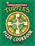 The Teenage Mutant Ninja Turtles Pizza Cookbook Hardcover – May 9, 2017 by Peggy Paul Casella (Author), Albert Yee (Photographer)