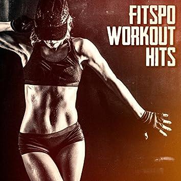 Fitspo Workout Hits