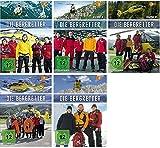 Die Bergretter Staffel  7-11
