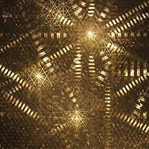 10 lichteffectfolies, om te knutselen en te decoreren met lichtsnoeren, ledlampen, doe-het-zelf lantaarns en windlichten, ...