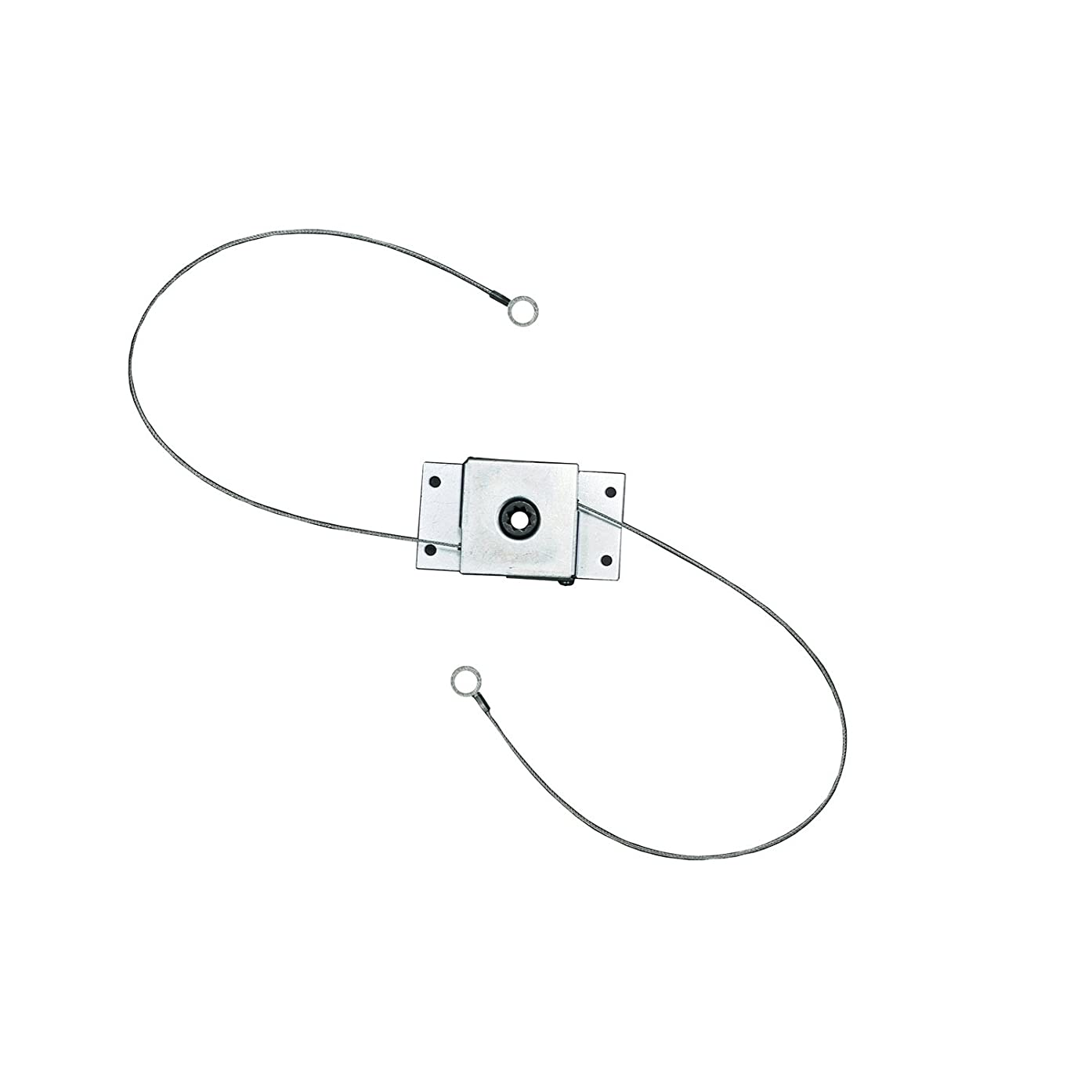 Omix-Ada 11901.03 Liftgate Cable Cam Assembly