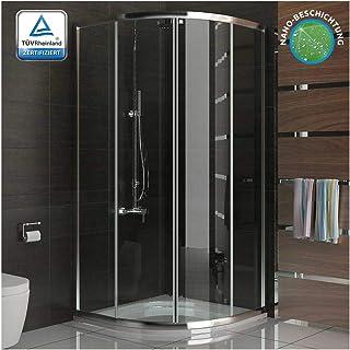 Amazon.es: cabinas de ducha