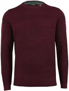 Men's Rossi Sweater