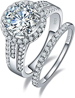 engagement ring balls for sizing