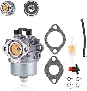 Repuesto del carburador del motor para Kawasaki 15003-7133 piezas originales de la asamblea del equipo del jardín de la ya...