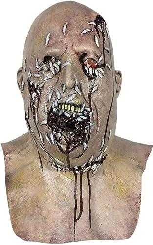 hasta un 60% de descuento Horror-Shop máscara máscara máscara comedor Maden  ¡envío gratis!