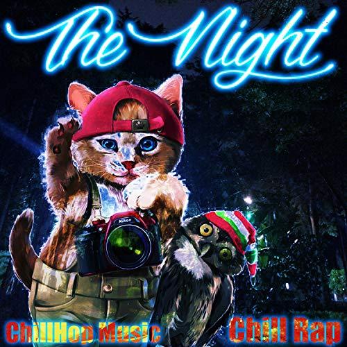 I made it Lofi chill (Edición de Oro & Chill Rap Remix)