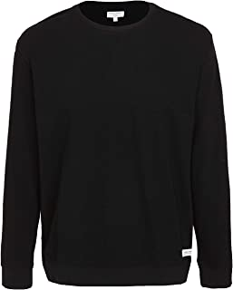 Banks Journal Men's Long Sleeve Vision Transseasonal Fleece