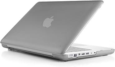 Amazon Com Macbook A1342