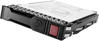 HP 1.6TB SSD SAS 12G MU SFF SC DS (873365-B21)
