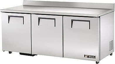 True TWT-72-ADA Worktop Refrigerator 72
