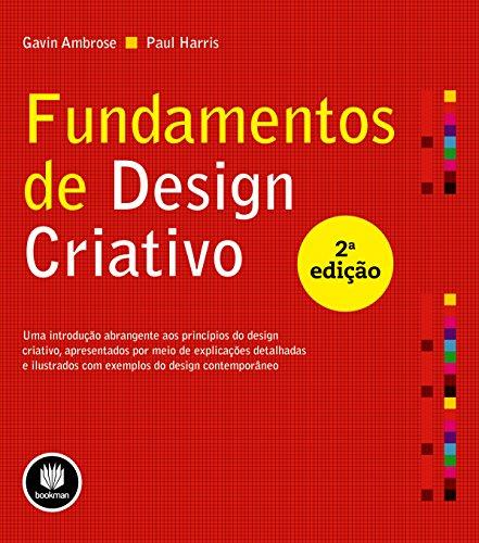 Fundamentos de Design Criativo