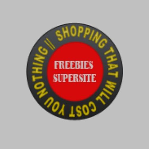 Freebies Supersite
