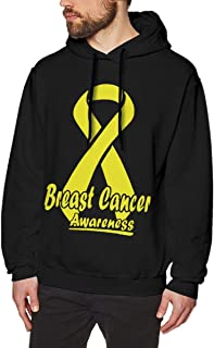 Unisex Toddler Sarcoma Bone Cancer Awareness Flag Cute T-Shirt Short Sleeve Tee for 2-6 Years Old